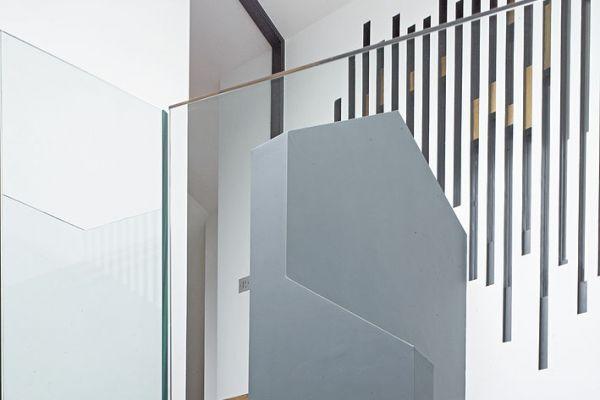 boffi-architects-12423ECEDA51C-BDF3-B4E6-A290-2A4003209DB7.jpg