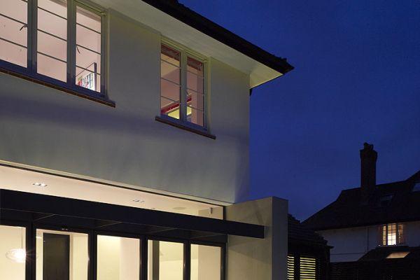 boffi-architects-12455-1E5A06A9E-CBC6-0618-EB8F-A31FC54C4F50.jpg