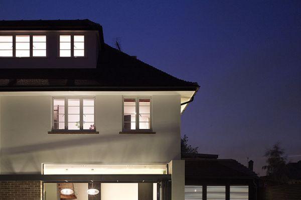 boffi-architects-12465-336A88F34-4B90-2ADF-8EAB-6B8E09CF7F89.jpg